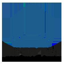 יהודה שמר